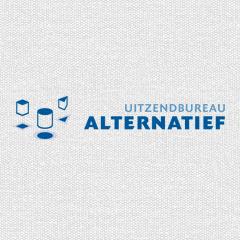 Uitzendbureau Alternatief
