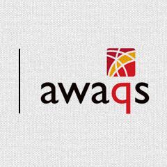 AWAQS