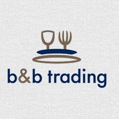 B&B Trading