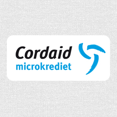 Cordaid Microkrediet