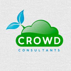 Crowd Consultants