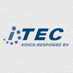 ITEC Voice Responce