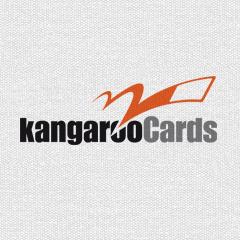 KangarooCards