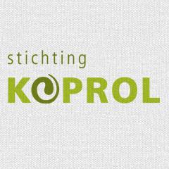 Stichting Koprol