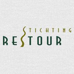 Stichting Restour