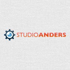 Studio Anders