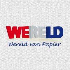 Wereld van Papier