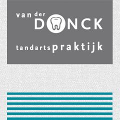 Van der Donck