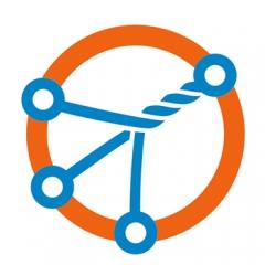 Logo DataSpinners