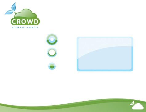 Crowd Consultants // presentatie 01
