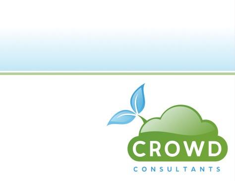 Crowd Consultants // presentatie 02